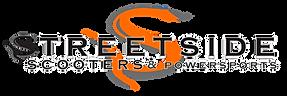 SSP-logo-final-03.png