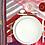 Thumbnail: Toalha de mesa 18166
