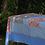 Thumbnail: Toalha de mesa 21029