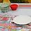 Thumbnail: Toalha de mesa 20002