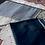 Thumbnail: Toalha de mesa 14163