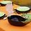 Thumbnail: Toalha de mesa 19009