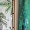 Thumbnail: Toalha de mesa 20100