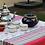 Thumbnail: Toalha de mesa 18020