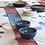 Thumbnail: Toalha de mesa 21030