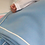Thumbnail: Cobertor para cama de grades COB 003