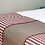 Thumbnail: Meia cama 001