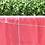 Thumbnail: Toalha de mesa20035