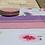 Thumbnail: Toalha de mesa 21011