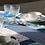 Thumbnail: Toalha de mesa 20041