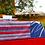 Thumbnail: Toalha de mesa 18104
