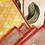 Thumbnail: Toalha de mesa 21025
