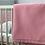 Thumbnail: Cobertor para cama de grades COB 001