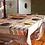 Thumbnail: Toalha de mesa 20131