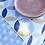 Thumbnail: Toalha de mesa 21031