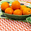 Thumbnail: Toalha de mesa 17061