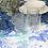 Thumbnail: Toalha de mesa 19053