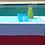 Thumbnail: Toalha de Mesa 19119