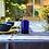 Thumbnail: Toalha de mesa 17160