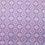 Thumbnail: Toalha de mesa20037