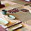 Thumbnail: Toalha de mesa 21032
