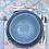 Thumbnail: Toalha de mesa 20038