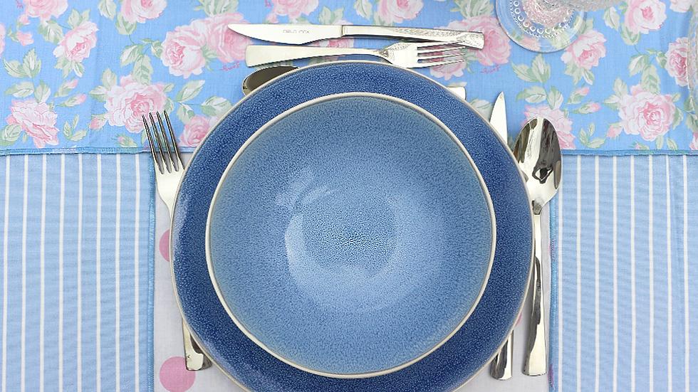 Toalha de mesa 20038