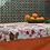 Thumbnail: Toalha de mesa 19073