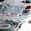 Thumbnail: Toalha de mesa 19172