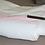 Thumbnail: Edredão para cama de grades GRA 01