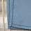 Thumbnail: Cobertor para cama de grades COB 002