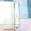 Thumbnail: Cobertor cama de grades COB 004