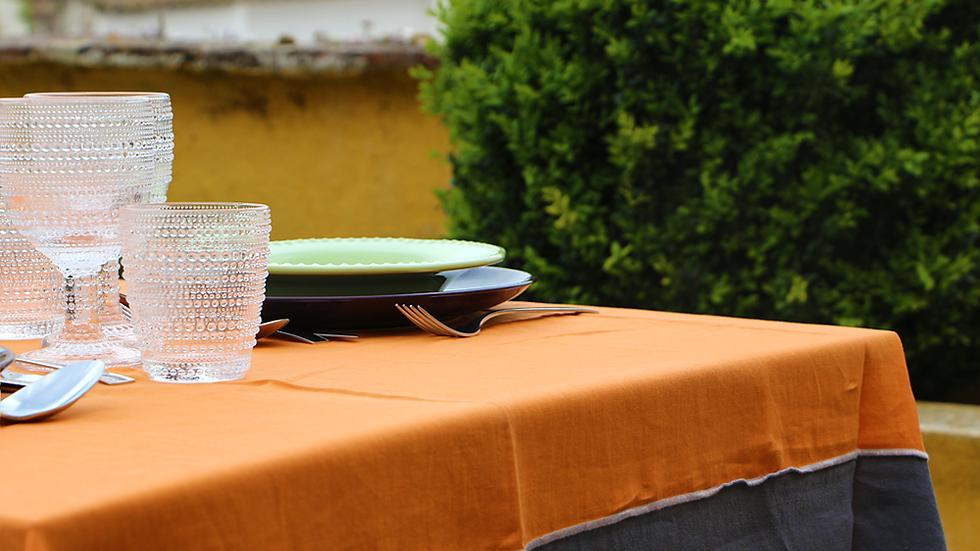Toalha de mesa 19009