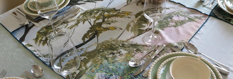 Toalha de mesa 20076