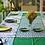 Thumbnail: Toalha de mesa 21008