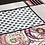 Thumbnail: Toalha de mesa 14175
