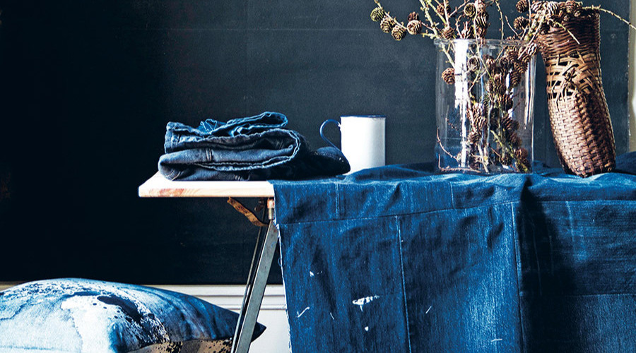 Hans-Blomquist-Jeans-table-cloth_edited.