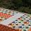 Thumbnail: Toalha de mesa 21012
