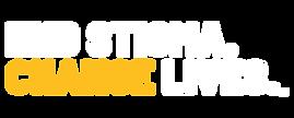 ESCL_Logo_Outlines_Reverse_Allwhite.png