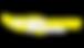 ranier-racing-logo-1.png