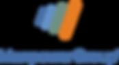 MPG_BE_Logo_SS_STK_MC_RGB_REG.png