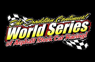 World-Series-of-Asphalt.png