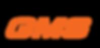 gms-logo-2x-black.png