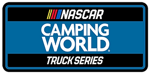 NASCAR_Camping_World_Truck_Series_logo.p