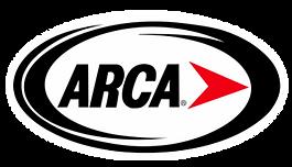 arca-racing.png
