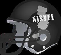 njsyfl-logo-e1597282438264.png
