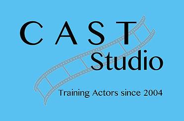CAST Logo Since 2004.jpg