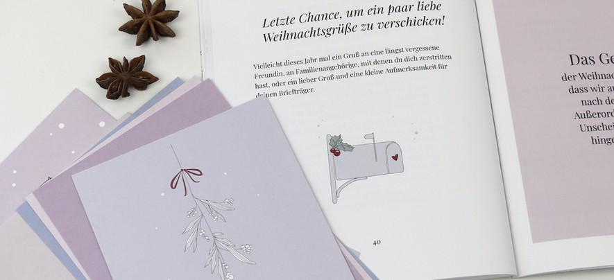 Weihnachtliche Postkarten.jpg