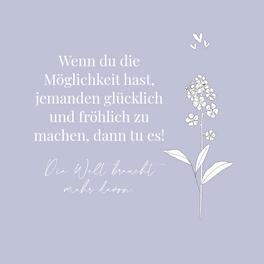 verblühmeinnicht_weisheiten_39.png