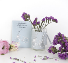 verblühmeinnicht DIY-Blumenvase.jpg
